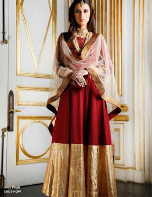 Asian Fashion Blog: Eid 2015 Inspiration from Pernia's Pop Up Shop