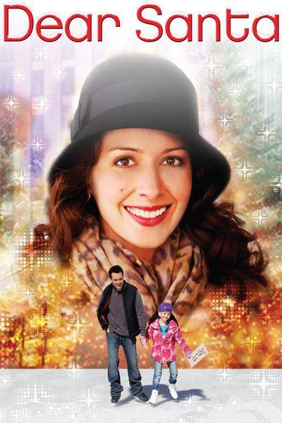 25+ best ideas about Dear santa movie on Pinterest Joey and phoebe
