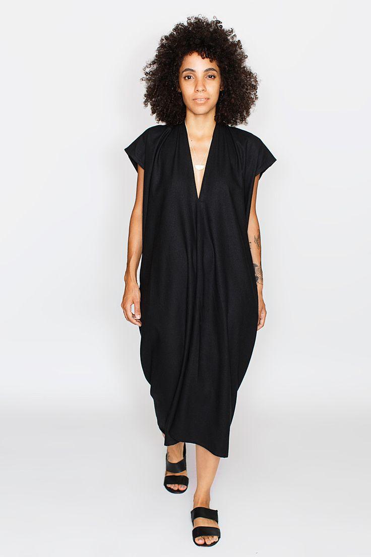 17 Best Ideas About Oversized Dress On Pinterest Polka