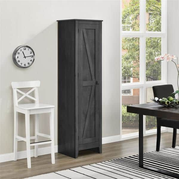 Online Shopping Bedding Furniture Electronics Jewelry Clothing More Home Cabinet Storage Cabinets