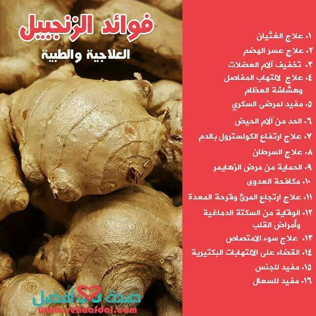 Pin By Rami R Rmlawi On صحة وغذاء Herbs Thing 1