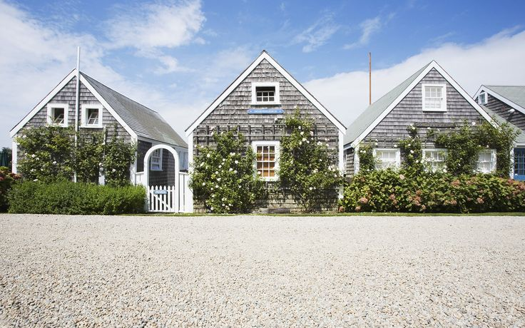Visit Nantucket for an unforgettable adventure. Discover the best hotels, restaurants and things to do with this highly curated Nantucket travel guide.