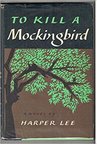 to kill a mockingbird pdf free download
