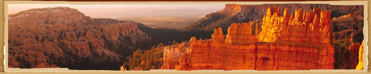 Arizona Hotel Grand Canyon Package