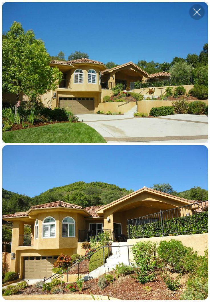 Incredible home with elevator. http://www.teamaguilar.com/san-diego-ca-homes/32228-paauwe-drive-pauma-valley-ca-92061-2000101747/