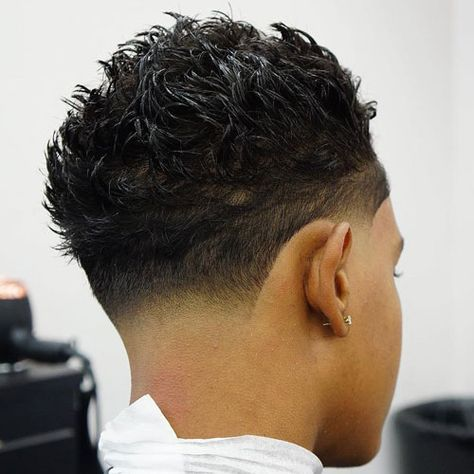 25 best ideas about Low fade on Pinterest