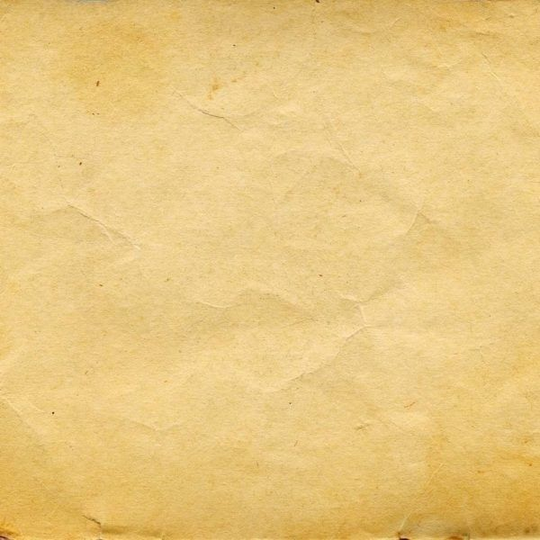 Blank Old Newspaper Background Templates Corner With Blank Old Regarding Blank Old Newspaper Backgrou Newspaper Template Blank Newspaper Newspaper Background