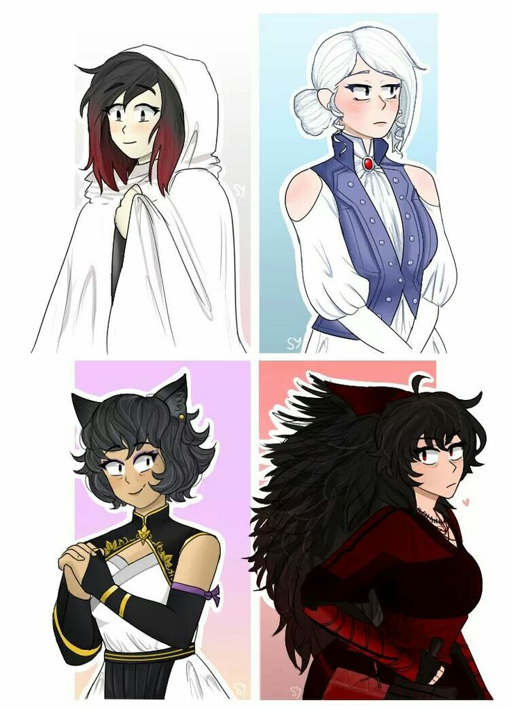 RWBY The Mom's http://imgzu.com/image/eauwW1
