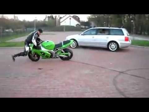 Geiper Bike Stunt In 2020 Stunts Epic Fails Funny Epic Fail