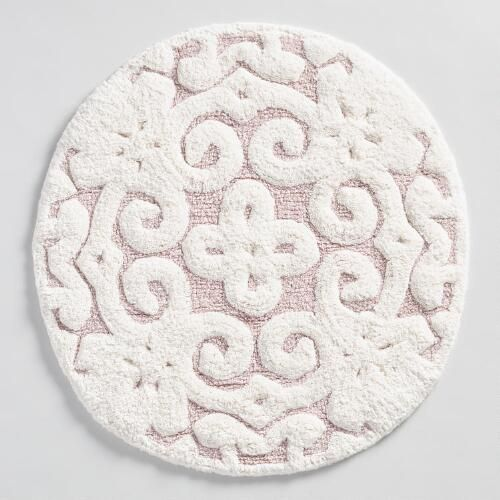 17 best ideas about bath rugs on pinterest | towel rug, tiny half