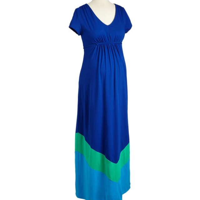Find great deals on eBay for old navy maternity clothes. Shop with confidence.