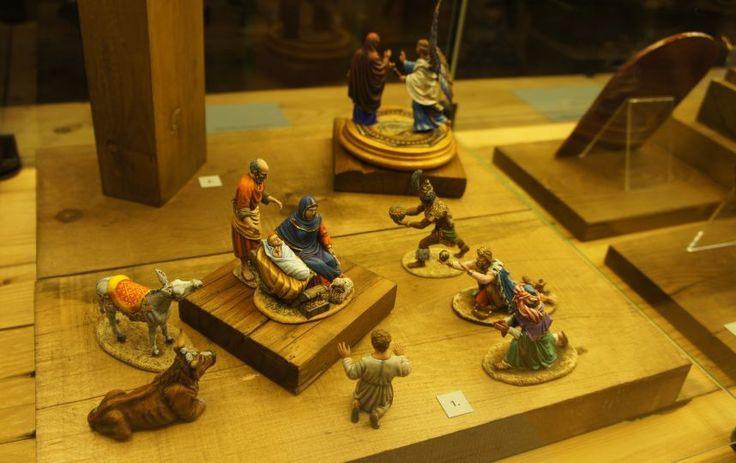 В Фёдоровском соборе показали современное христианское искусство – Metro