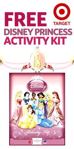 free disney princess activity kit pdf files to print out for your kids activity fun - Disney Princess Activities