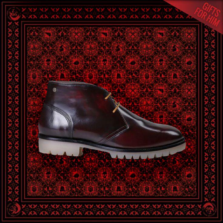 Gift ideas for men. Making your Christmas shopping easier www.diesel.com/menxmass #dieselchristmas