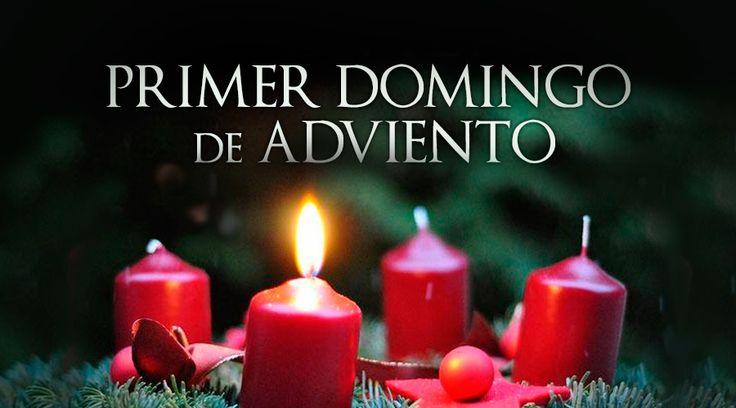 https://www.aciprensa.com/noticias/hoy-se-celebra-el-primer-domingo-de-adviento-y-se-inicia-el-nuevo-ano-liturgico-14016/ Lucas 21, 25-28. 34-36),