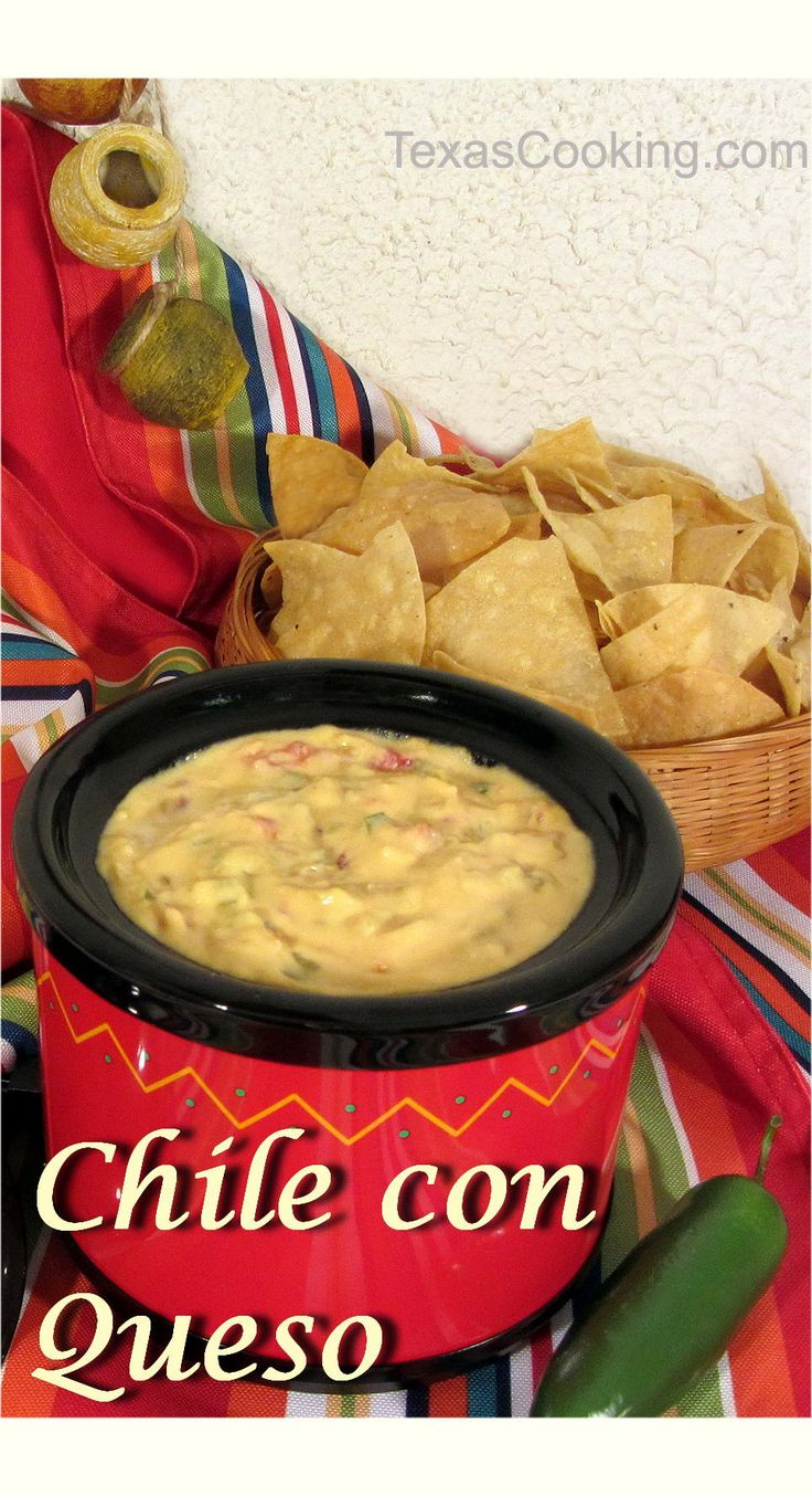 bean and queso dip recipe target recipes texas queso may be far from ...