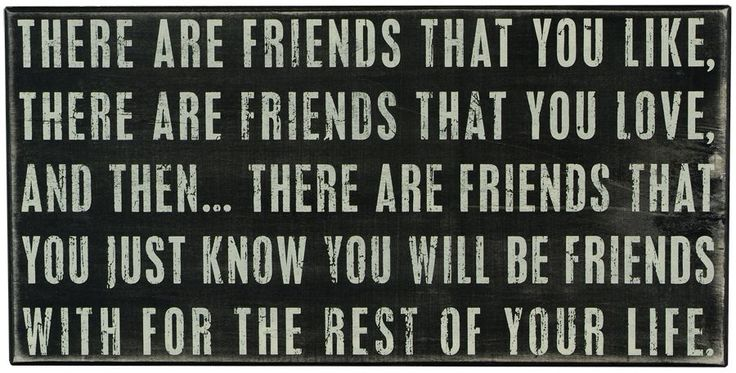 the perfect christmas gift for your best friend - Best Friend Christmas Quotes