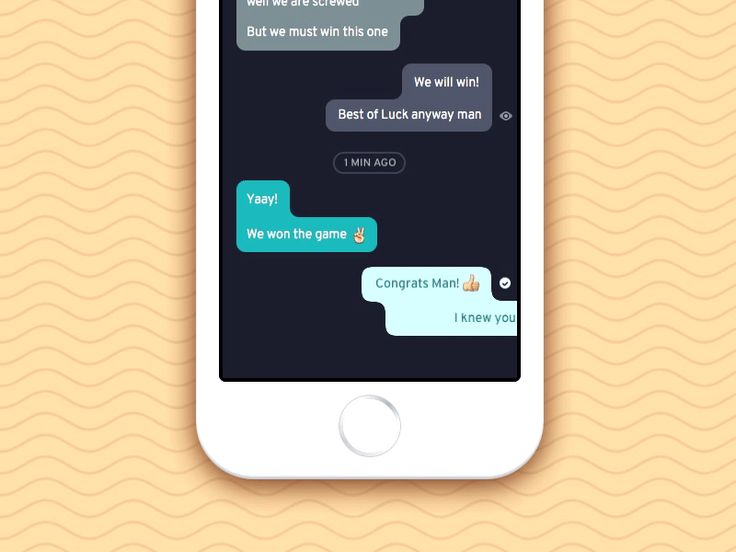 20 Awesome GIF User Interface Inspiration
