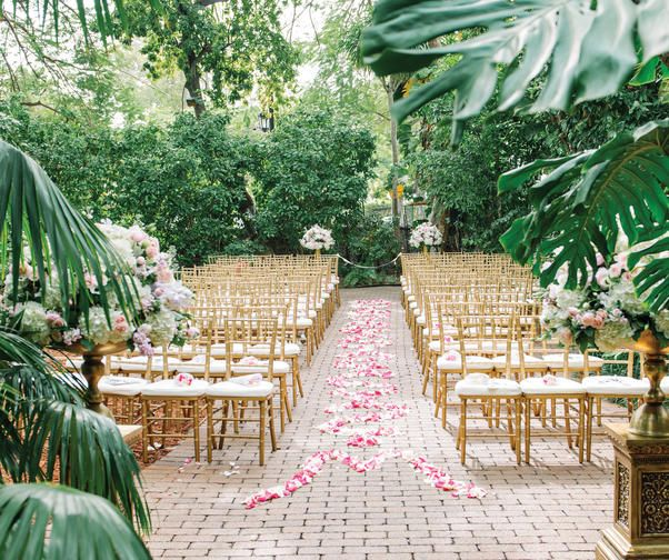 Order Of Wedding Ceremony: 25+ Cute Wedding Ceremony Outline Ideas On Pinterest