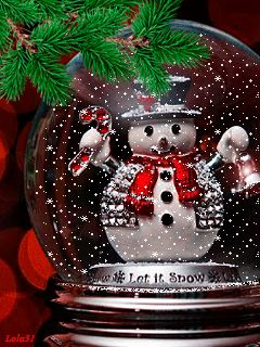 BEAUTIFUL CHRISTMAS TIME ~^~^~^ More