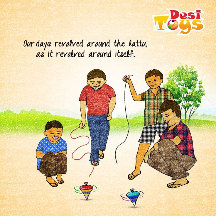Like if you have played this in your #childhood Tag your playmates #memories #nostalgia #desitoys
