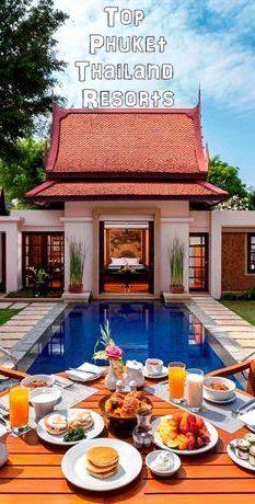 Top   Phuket  Thailand   Resorts    Banyan Tree Phuket - Top Thailand Resorts  Top Krabi Thailand Resorts, Best Phuket Resorts, Best Koh Phi Phi Resorts, Best Koh Samui Resorts, Best Koh Tao Resorts  #Thailand #Travel # Resort #wedding # honeymoon  http://www.luxury-resort-bliss.com/thailand-luxury-resorts.html