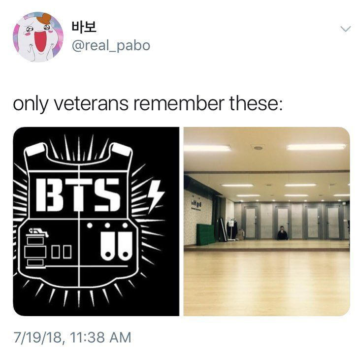 New Kpop Fans Here S What You Missed