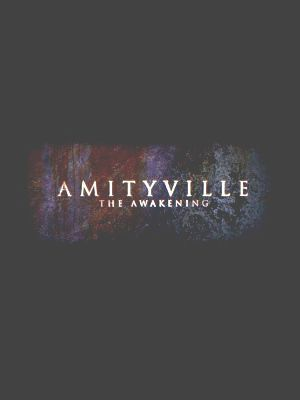 Grab It Fast.! Watch nihon CineMagz Amityville: The Awakening Premium Movie Where to Download Amityville: The Awakening 2016 Stream Cinemas Amityville: The Awakening RedTube 2016 free Amityville: The Awakening filmpje for free Ansehen #FilmCloud #FREE #Moviez  This is Full