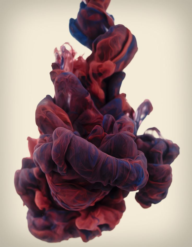 Best Alberto Seveso Images On Pinterest Art Designs Texture - New incredible underwater ink photographs alberto seveso