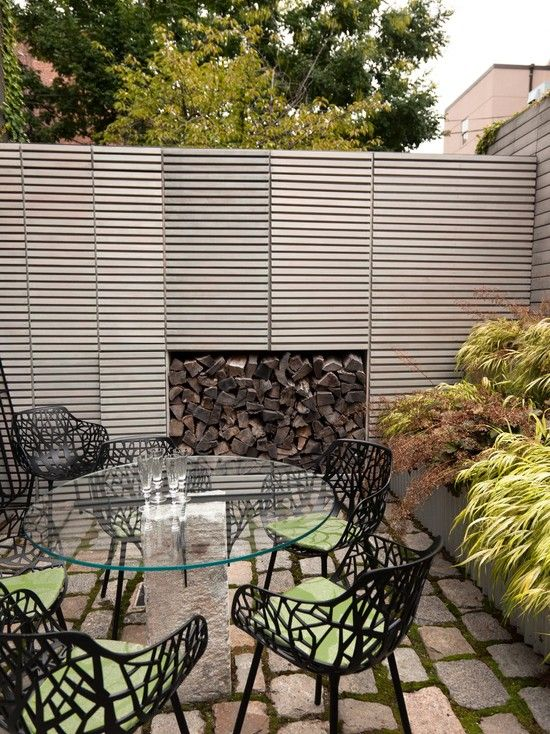 Small Garden Ideas In South Africa 25 best gates images on pinterest | fencing, garden ideas and