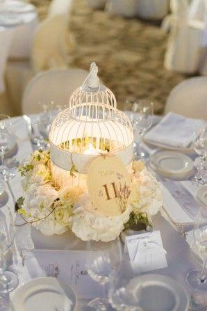 Un matrimonio shabby chic in Puglia: Ramona e Andrea | Wedding Wonderland