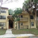 4481 W. McNab Rd, Pompano Beach. A #foreclosure in Palm Aire Gardens