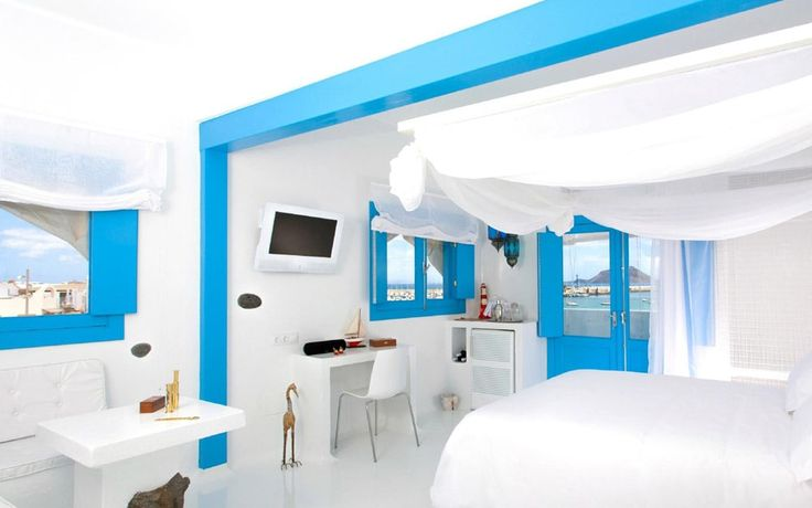 Read the Avanti Hotel Boutique, Fuerteventura, Canary Islands hotel review on Telegraph Travel. See great photos, full ratings, facilities, expert advice and book the best hotel deals.