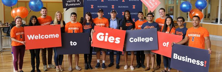 Disagreement over Gies College of Business name exposes fund-raising tensions