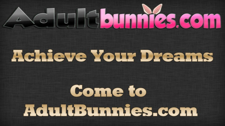 www.adultbunnies.com