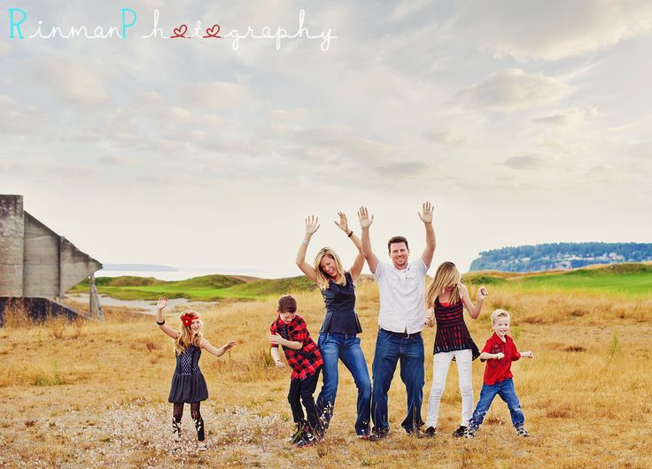 RinmanPhotography.com Tacoma WA based Natural Light Photographer Outdoor Family session & 147 best My Photos that I have taken images on Pinterest | Little ... azcodes.com