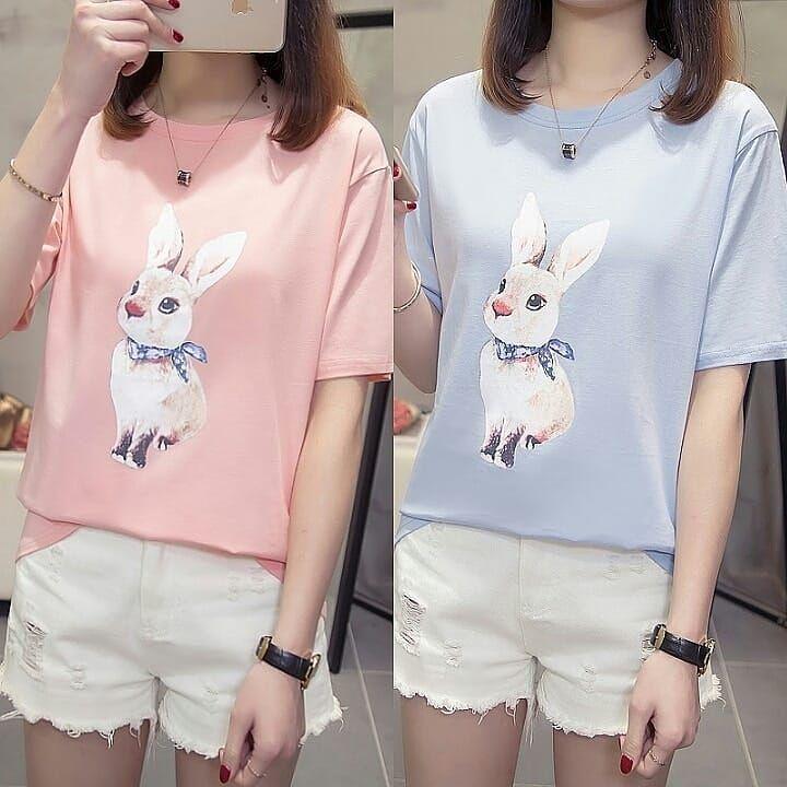 Baju Kelinci