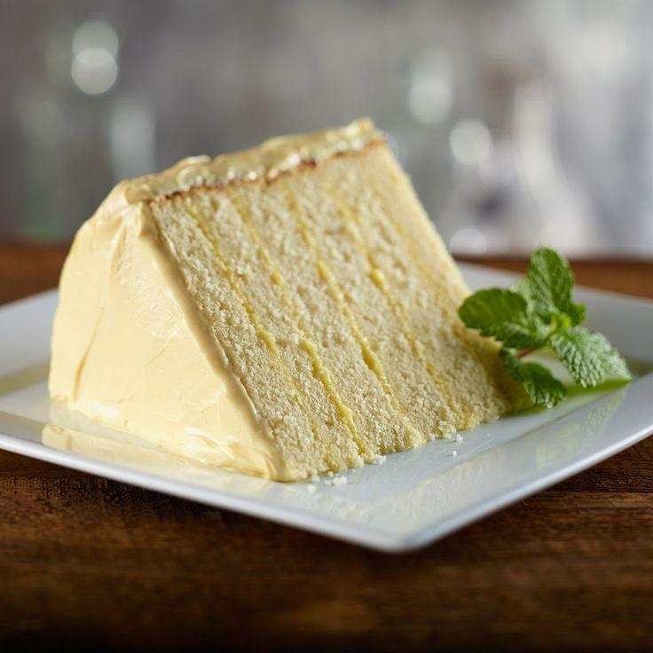 Denver Doberge Cake