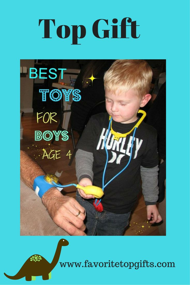 Best Toys Age 4 : Best images about toys for boys age on pinterest