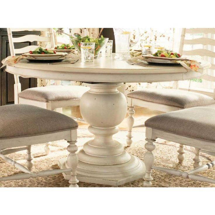 25+ Best Ideas About Round Pedestal Tables On Pinterest | Pedestal