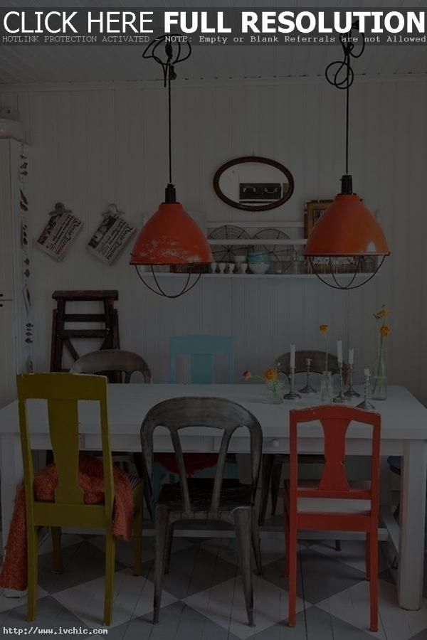 Great Required Home Decoration Ideas? These Are The Leading 12 Design Blog Sites  To Bookmark Now. Get Ready To Produce Your Perfect Home.