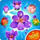 Download Blossom Blast Saga Flower Link V 40.0.2:        Here we provide Blossom Blast Saga Flower Link V 40.0.2 for Android 4.0.3++ Match your way through a cascade of bee-autiful garden levels full of colorful buds in Blossom Blast Saga, a fun linker game from the makers of Candy Crush Saga & Farm Heroes Saga! Link buds of the same colors...  #Apps #androidgame #King  #Casual http://apkbot.com/apps/blossom-blast-saga-flower-link-v-40-0-2.html