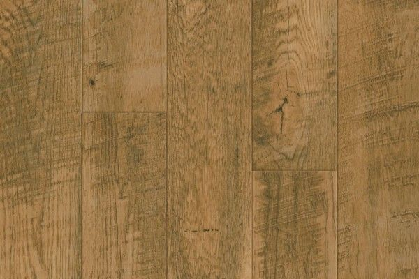 22 Best Images About Laminate On Pinterest Pine