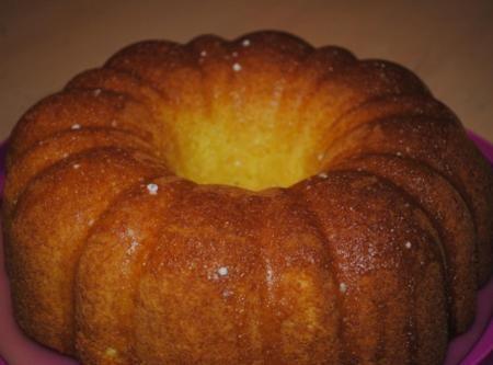 recipe: dale earnhardt sundrop cake [39]