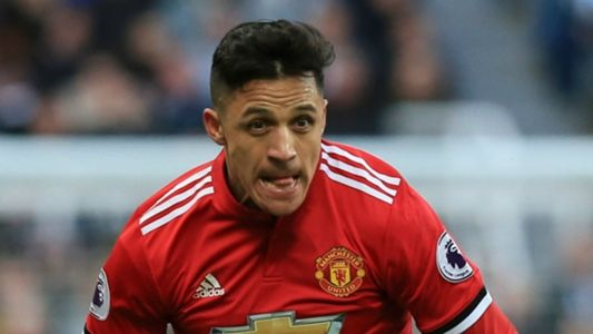 'Maybe we could kill him' – Stopping Alexis Sanchez calls for drastic measures from Montella