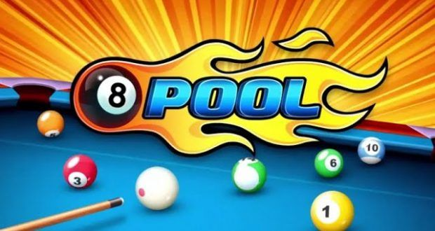 8 Ball Pool Game For Mobile Free Download | Download Free Games