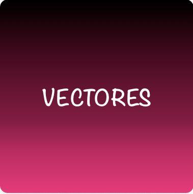 Título de tablero Vectores