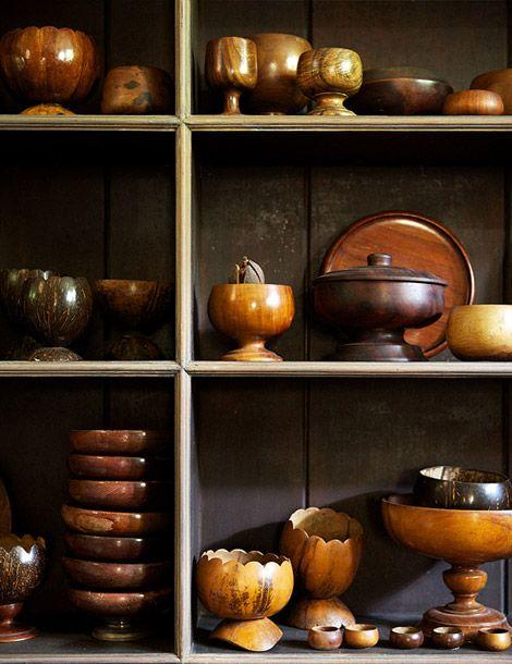 I want to collect wood bowls...I love the footed onesHawaiian Homes, East Meeting, Hawaiian Koa, Wooden Bowls, Joe Schmelzer, Koa Wood, Wooden Collection, Wood Bowls, Wooden Vessel