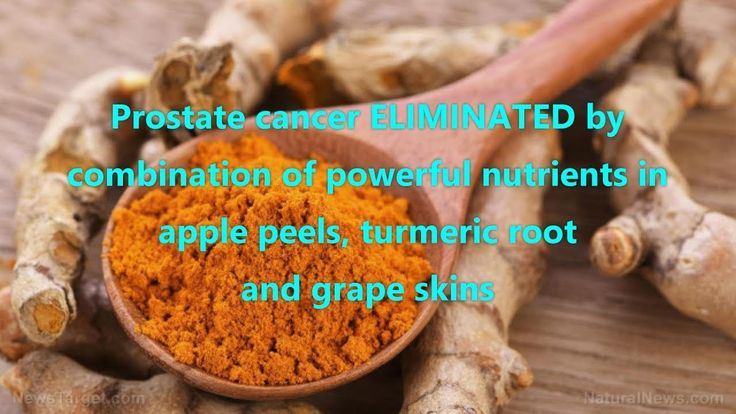 Prostate cancer ELIMINATED by combination of powerful nutrients in apple peels, turmeric root and gr - ✅WATCH VIDEO👉 http://alternativecancer.solutions/prostate-cancer-eliminated-by-combination-of-powerful-nutrients-in-apple-peels-turmeric-root-and-gr-3/   	 The sources include: News.Texas.edu MedicalNewsToday.com ScienceDaily.com Dailymail.co.uk Nature.com Prostate cancer ELIMINATED by the combination of powerful nutrients in apple peels, turmeric root and grape skins