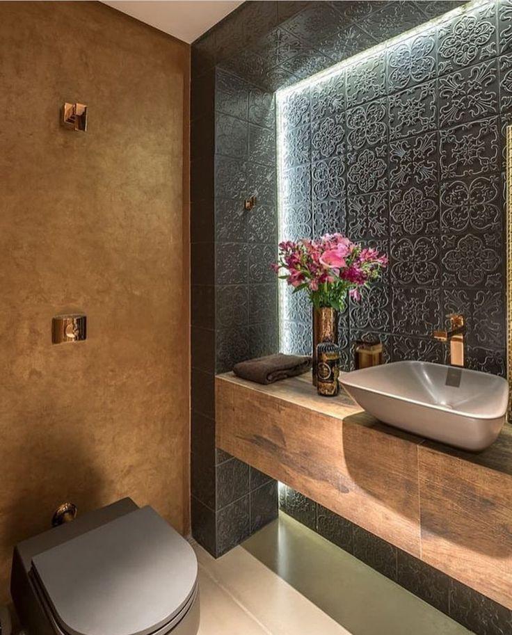 for guest barhroom 75 best bathroom